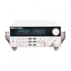 ITECH艾德克斯 IT8500+系列 可编程电子负载 IT8516C+