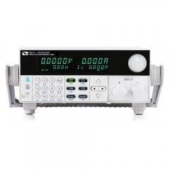 ITECH 艾德克斯 IT8513A+ 可编程直流电子负载
