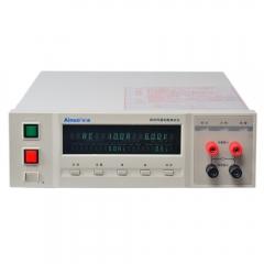 青岛艾诺AN9613XW接地电阻测试仪