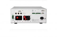 青岛艾诺 Ainuo AN1640B 台式安全性能综合测试仪