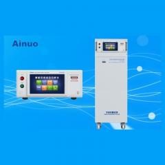 青岛艾诺Ainuo AN1640H/AN1651H 智能电气安全综合性能分析仪 AN1640H