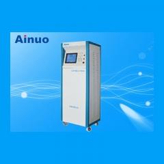 青岛艾诺Ainuo AN9651TH 三相安规综合测试仪