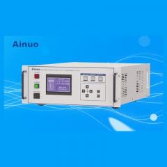 青岛艾诺Ainuo AN9640A AN9640P AN9640L电气安规综合测试仪 AN9640A