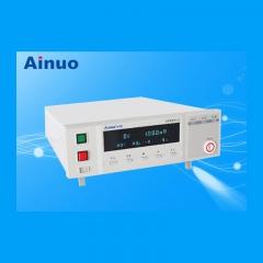 青岛艾诺Ainuo AN9620TX AN9620X 泄漏电流测试仪 AN9620X