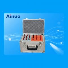 青岛艾诺Ainuo AN200-02 AN200-04 交直流负载电阻箱 AN200-04