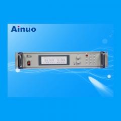 青岛艾诺Ainuo AN50403S AN50405 AN50410 0-35V直流稳压电源 AN5