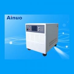 青岛艾诺Ainuo AN50503S AN50505 AN50510 0-60V直流稳压电源 AN5