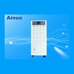 青岛艾诺Ainuo AN50603S AN50605 AN50610 0-120V直流稳压电源 AN