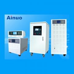 青岛艾诺Ainuo AN50805 AN50810 0-630V程控直流稳压电源 AN50805