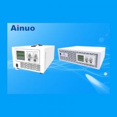 青岛艾诺Ainuo AN50300-5 AN50300-10 直流稳压电源AN50(V3)系列 AN