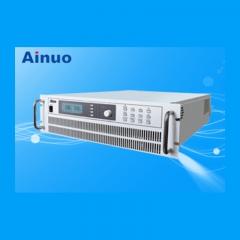 青岛艾诺Ainuo AN51005-300S AN51010-300S  太阳能电池模拟电源 AN5