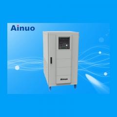 青岛艾诺Ainuo ANMC030S ANMC045S 单相变频电源ANMC系列 ANMC030S