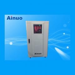 青岛艾诺Ainuo ANMC015T ANMC030T ANMC045T 三相变频电源ANMC系列