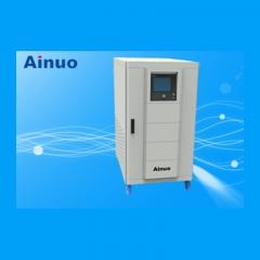 青岛艾诺Ainuo ANFS060A ANFS090A ANFS120A 单三相交流变频电源 ANF