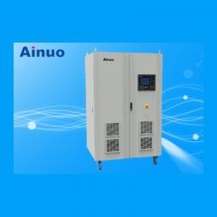 青岛艾诺Ainuo ANGS750T ANGS1000T 电网模拟交流电源 ANGS750T