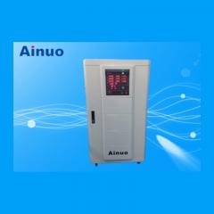 青岛艾诺Ainuo ANFC180T ANFC240T 三相交流变频电源 ANFC180T