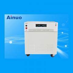 青岛艾诺Ainuo AN97045TS AN97060TS AN97100TS 单相智能交流变频电源