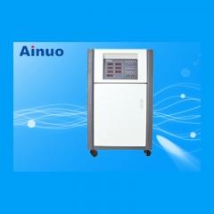 青岛艾诺Ainuo AN97060TT AN97090TT 三相智能交流变频电源 AN97090TT