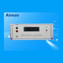 青岛艾诺Ainuo AN60000H AN60001H AN60002H 标准机箱式智能变频电源 A