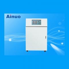 青岛艾诺Ainuo AN98090B AN98120B AN98180B 单三相可编程交流变频电源