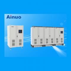 青岛艾诺Ainuo ANFP015A  ANFP015A ANFP045A 可编程交流变频电源 AN