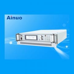 青岛艾诺Ainuo AN61802 AN61804 可编程交流测试电源 AN61802