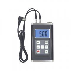 广州兰泰超声波测厚仪 TM-8818