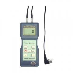 广州兰泰超声波测厚仪 TM-8811