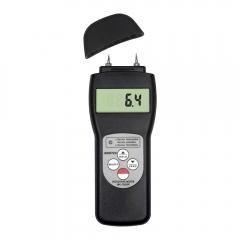 广州兰泰多功能水分仪 MC-7825P(针式,木材,烟草,纸张,籽棉,中药材,纸板)