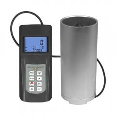 广州兰泰粮食水分仪 MC-7828G (杯式,数据存储功能)