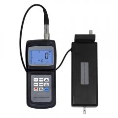 广州兰泰粗糙度仪 SRT-6210S (Ra/Rz/Rq/Rt,数据存储功能,5um测针)