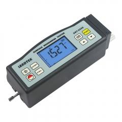 广州兰泰粗糙度仪 SRT-6200 (Ra/Rz,10um测针)