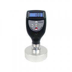 广州兰泰海绵硬度计 HT-6510F