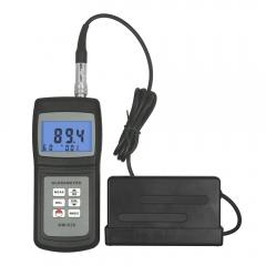 广州兰泰光泽度仪 GM-026 (数据存储功能)