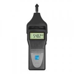 广州兰泰转速表 DT-2858 (光电,接触,线速度)