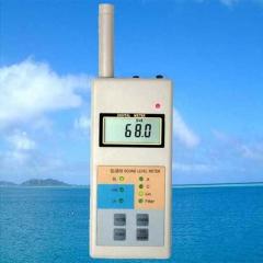 广州兰泰声级计 SL-5818