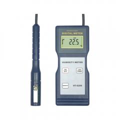 广州兰泰温湿度计 HT-6290
