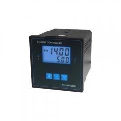 广州兰泰酸碱度控制器 PH/ORP-2000