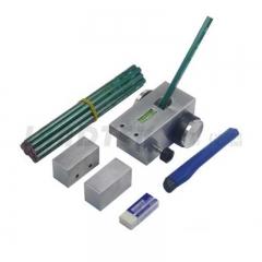 广州兰泰铅笔硬度计 HT-6510P
