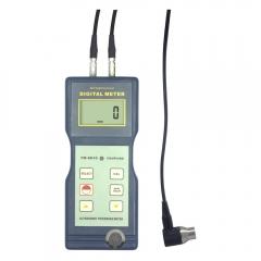 广州兰泰 TM-8810 超声波测厚仪(经济型)