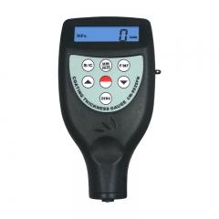 广州兰泰 CM-8825 涂层测厚仪(实用型)