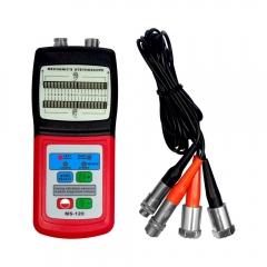 广州兰泰 MS-120 机械故障听诊器