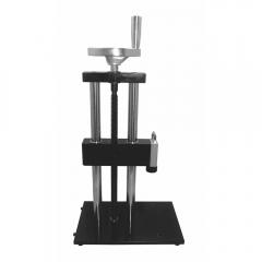 广州兰泰 SRS-1 粗糙度仪测量台架