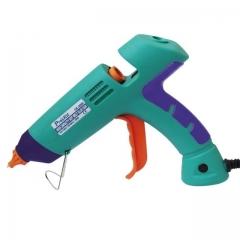 宝工(Pro'skit) GK-389H 专业型热熔胶枪(100W) 瞬间加温快速熔胶