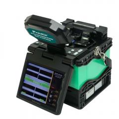 台湾宝工Pro'skit TE-8201G-W 光纤熔接机