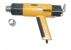 Lodestar/乐达 热风枪 热风筒 1800w L501888