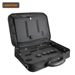 Lodestar/乐达 小巧型工具包 耐用五金工具包 多层 L803230