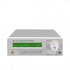 长盛仪器CS149N-10/149N-20/149N-30数字高压表 CS149N-30