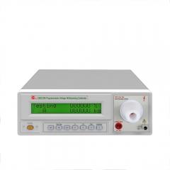 长盛仪器CS9010N程控耐压综合校验装置