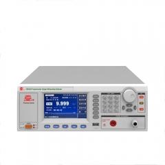 长盛仪器CS9010X/2040X程控耐压综合校验装置 CS2040X